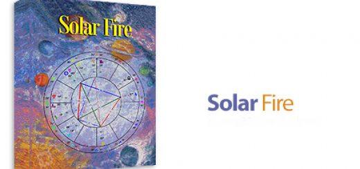 - نرم افزار ستاره شناسی و نجوم