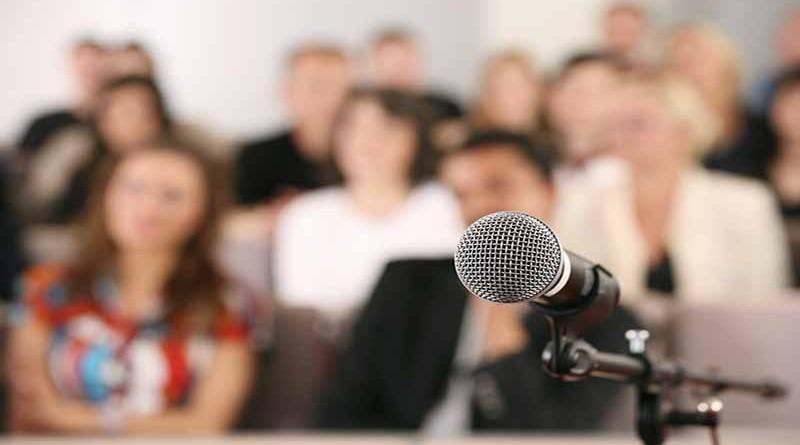 speech-skills-2