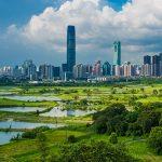 جاذبه های توریستی چین