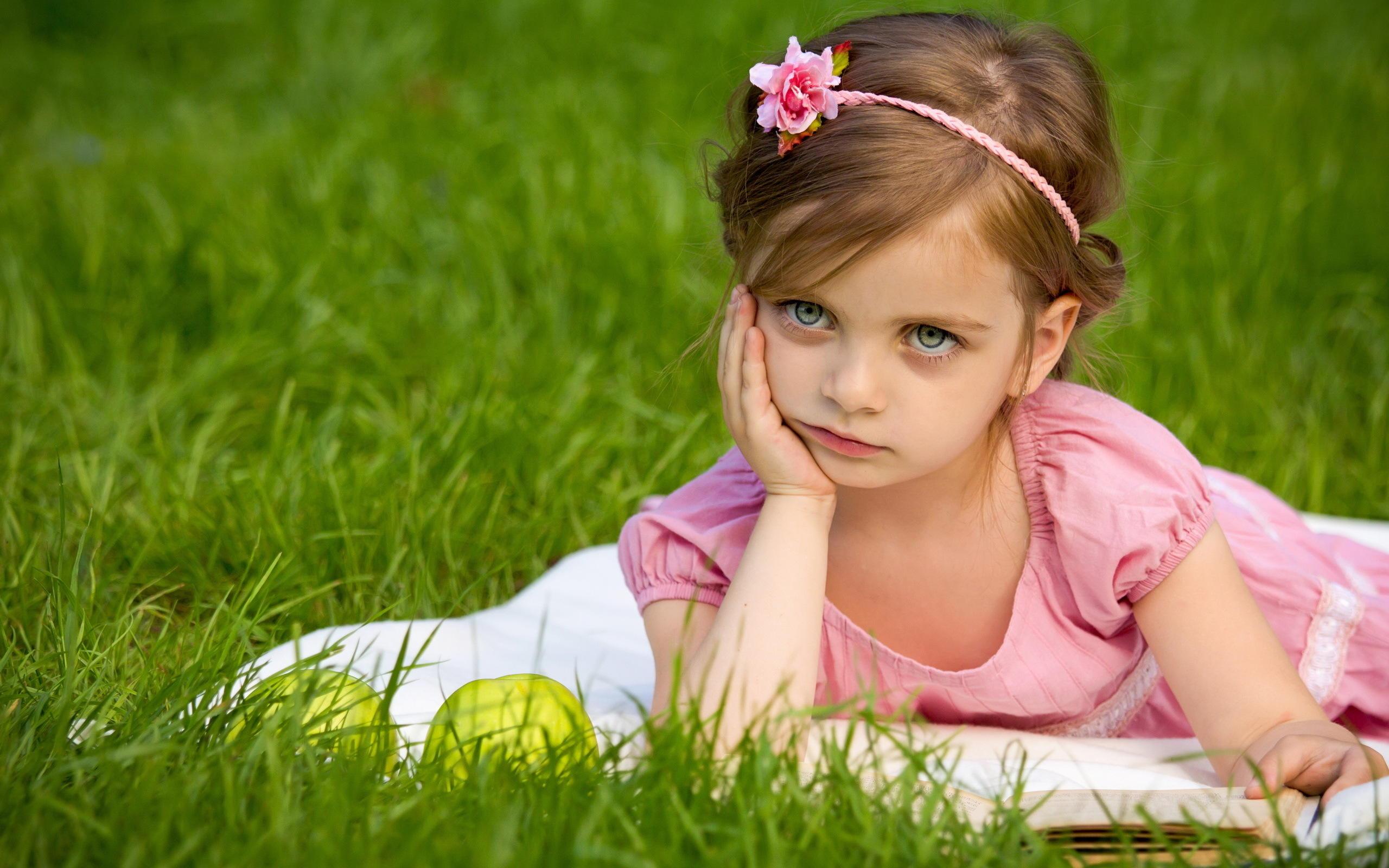 حرف زدن موثر با کودک