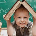به تمرکز کودکتان کمک کنید