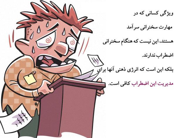 the-art-of-public-speaking-2
