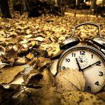 امکان سفر در زمان