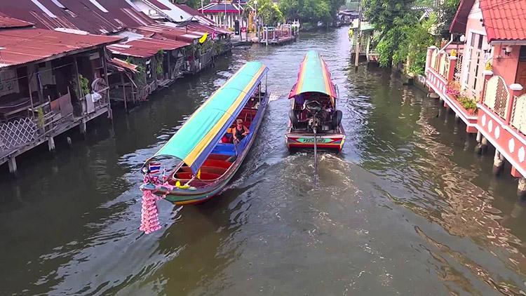 travel-to-bangkok (1)