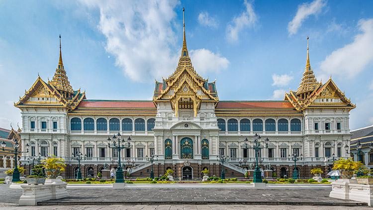 travel-to-bangkok (10)
