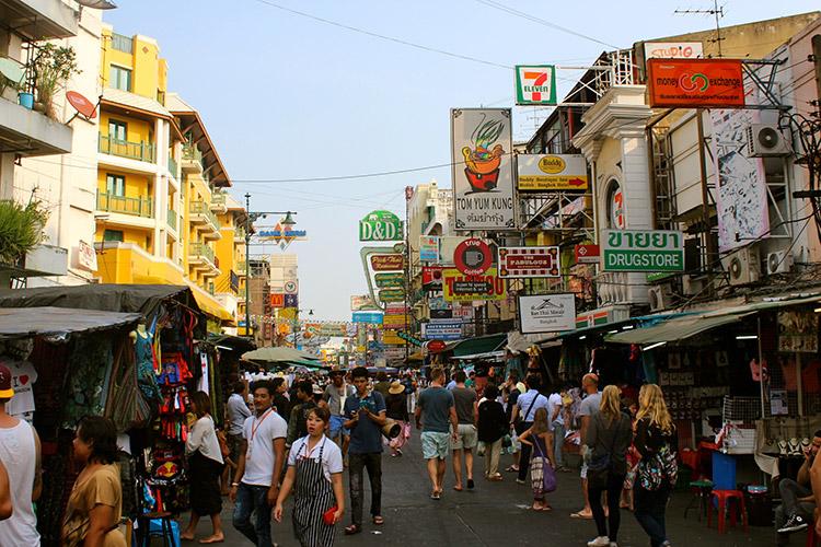 travel-to-bangkok (12)