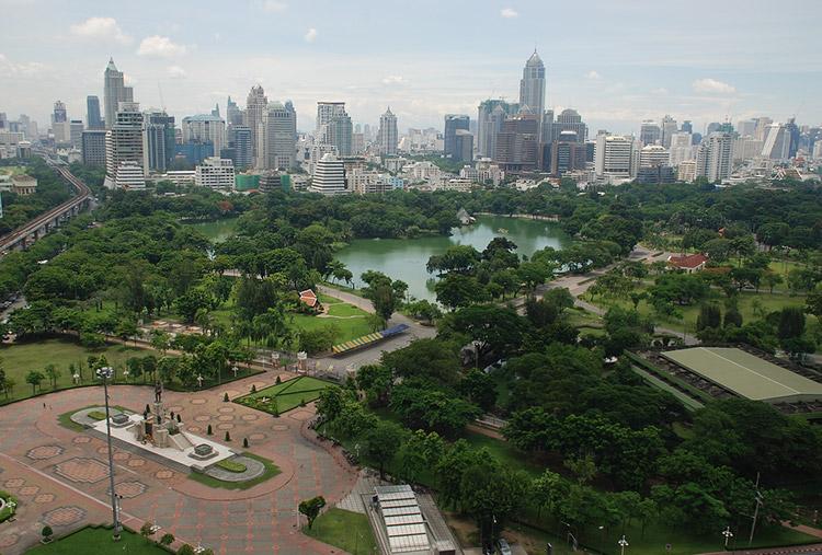 travel-to-bangkok (13)
