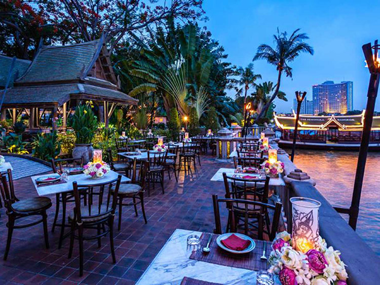 travel-to-bangkok (16)
