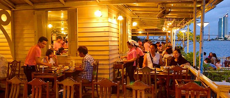 travel-to-bangkok (17)