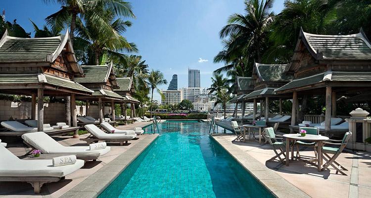 travel-to-bangkok (22)