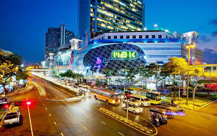 travel-to-bangkok (3)