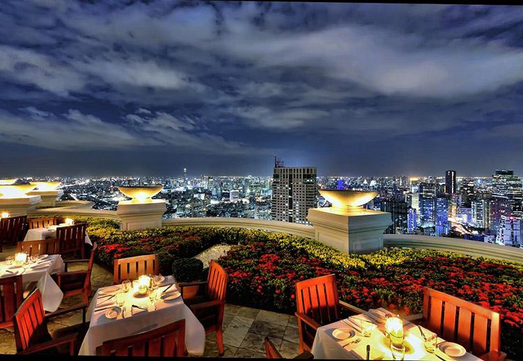 travel-to-bangkok (4)