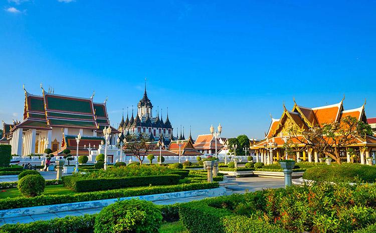 travel-to-bangkok (5)