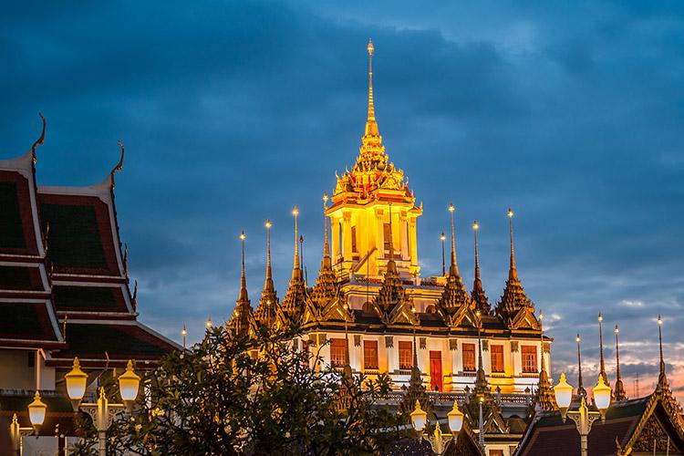 travel-to-bangkok (6)