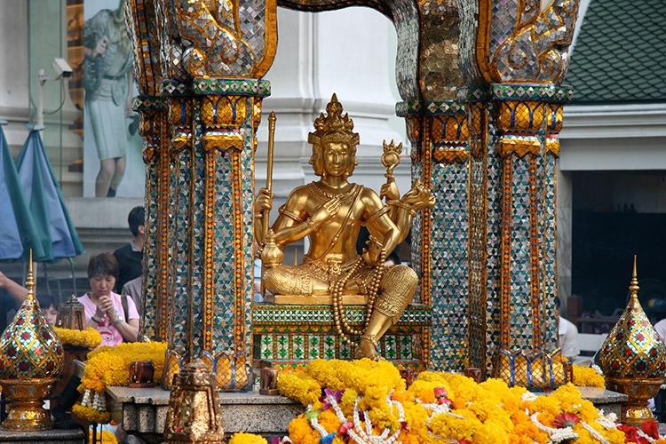 travel-to-bangkok (9)