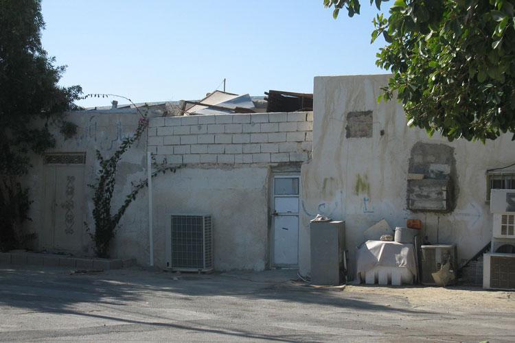 travel-to-hormoz (4)