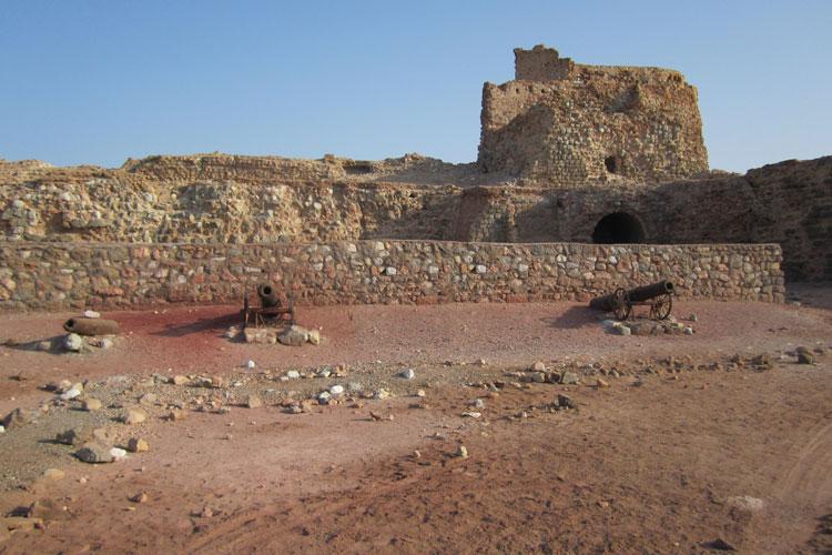 travel-to-hormoz (7)
