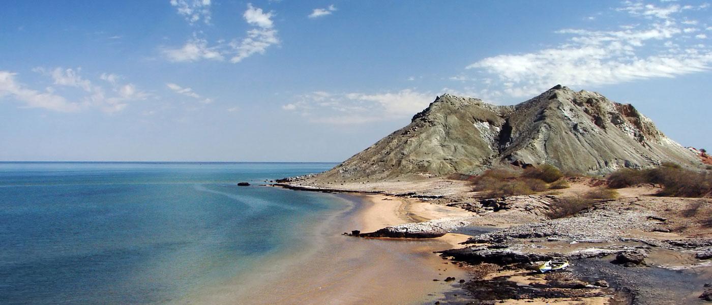 travel-to-hormoz (9)