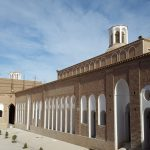 سفر به رفسنجان