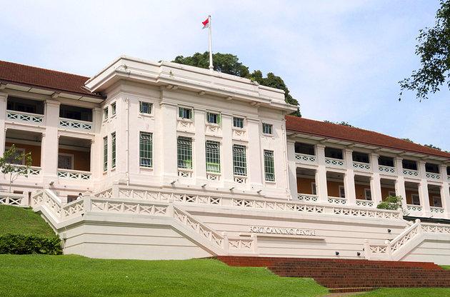 travel-to-singapore (11)