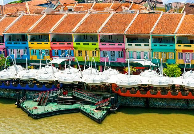 travel-to-singapore (14)
