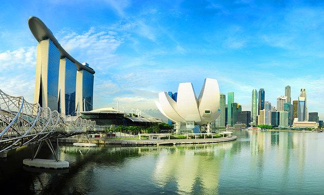 travel-to-singapore (2)