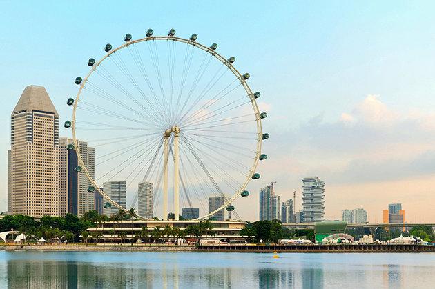 travel-to-singapore (3)