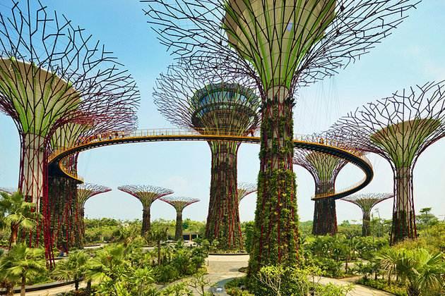 travel-to-singapore (4)