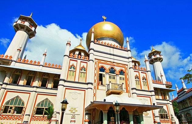travel-to-singapore (7)
