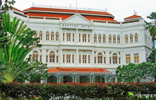 travel-to-singapore (8)