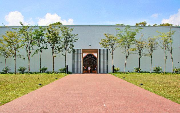 travel-to-singapore (9)