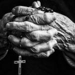دنیایی بدون پیری و مرگ