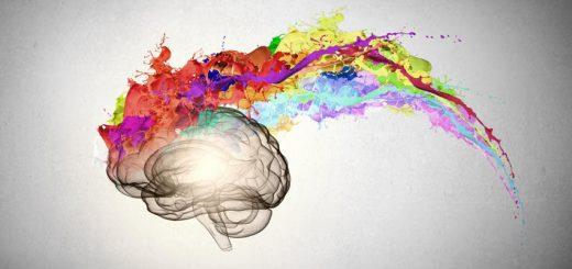 نقش هوش هیجانی در پیشرفت افراد