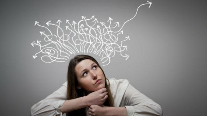 Your-Emotional-Intelligence2
