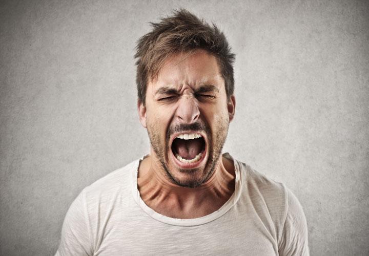 anger-final