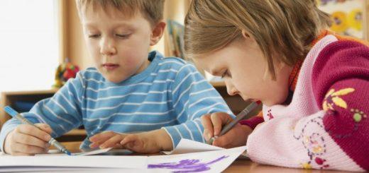آموزش مذاکره کردن به کودکان