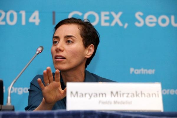maryam-mirzakhani-1
