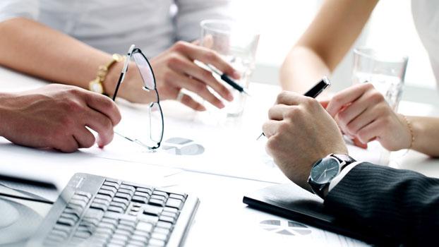 negotiation-sellers-buyers