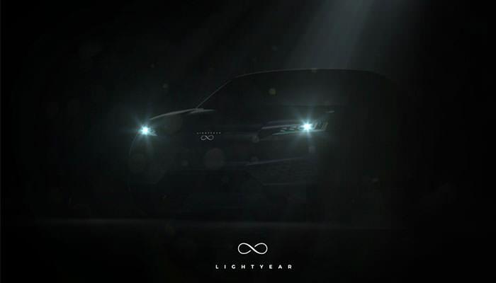 solar-car (2)