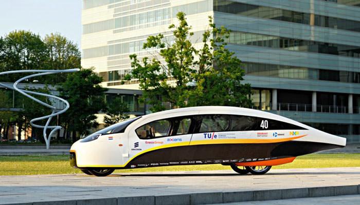 solar-car (3)