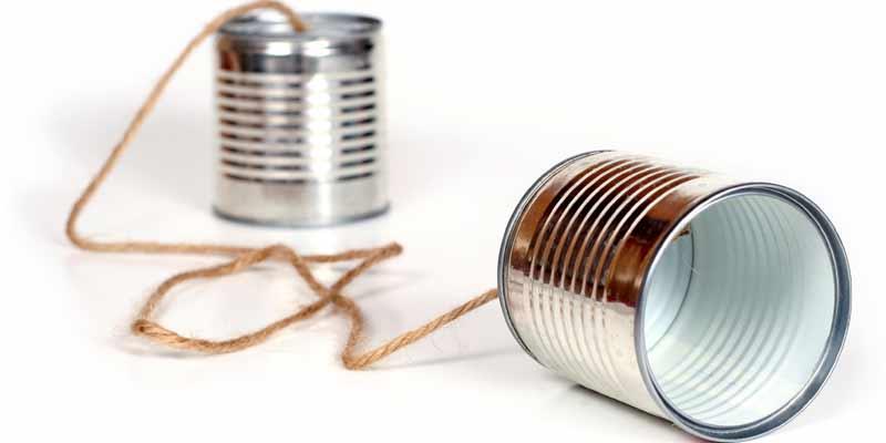 tincan-phone
