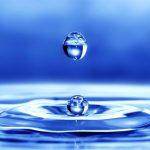 آب می تواند دو حالت مختلف مایع داشته باشد!