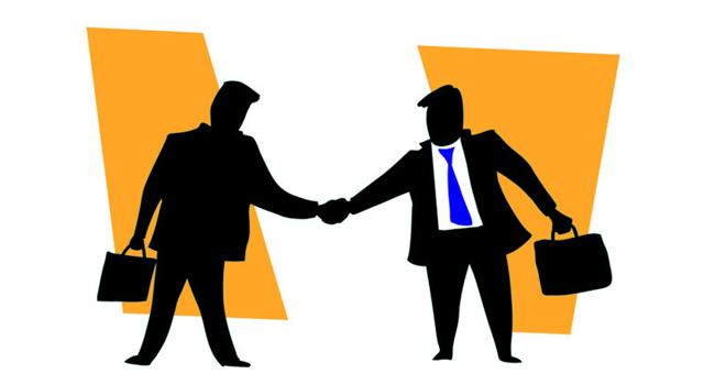 چطور حرفه ای مذاکره کنیم؟