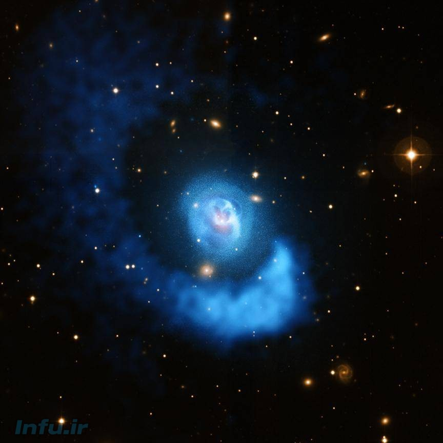 سیاره HD1897733b