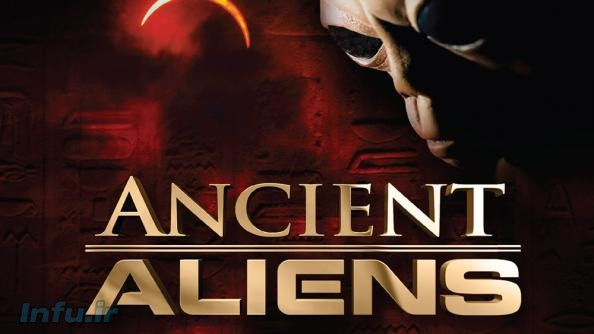 Ancient-Aliens_main