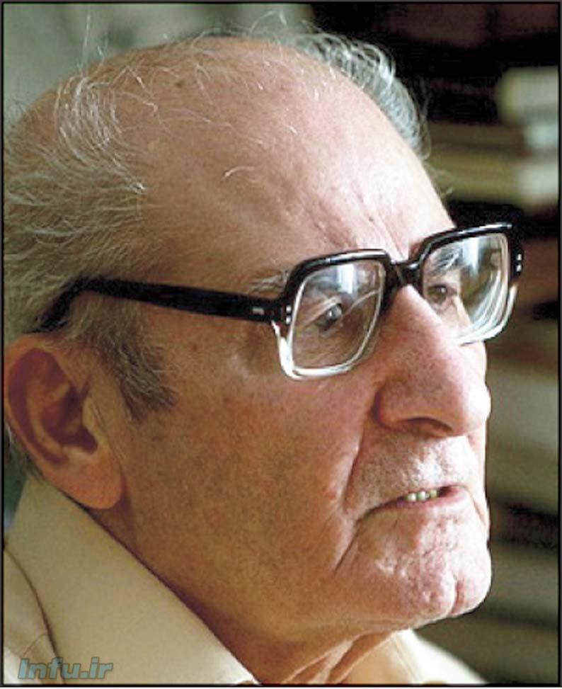 ابراهیم یونسی