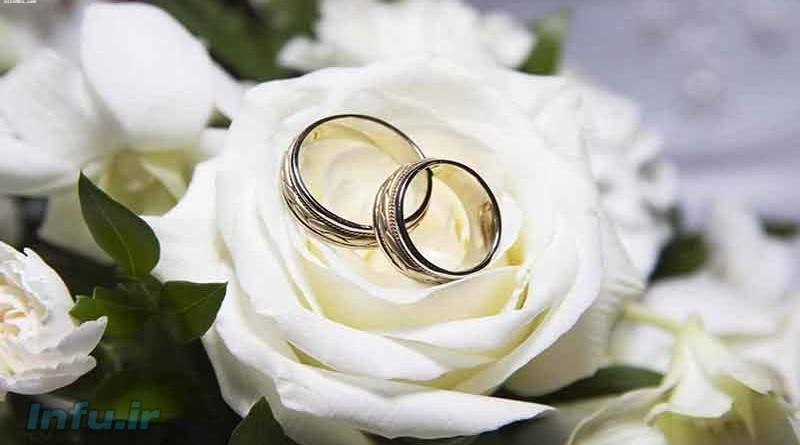 چگونه برای ازدواج دانشجویی ثبت نام کنیم؟