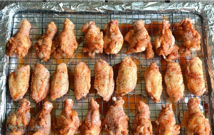 بال مرغ عسلی
