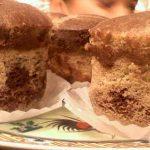 چگونه بدون فر ، کیک درست کنیم؟