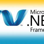 نصب نرم افزار Net 3.5